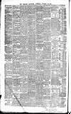 Fifeshire Advertiser Saturday 26 November 1870 Page 4