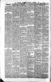 Fifeshire Advertiser Saturday 07 October 1882 Page 2