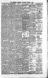 Fifeshire Advertiser Saturday 07 October 1882 Page 3