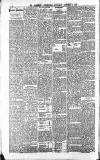 Fifeshire Advertiser Saturday 07 October 1882 Page 4