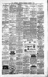 Fifeshire Advertiser Saturday 07 October 1882 Page 7