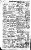 Fifeshire Advertiser Saturday 07 October 1882 Page 8