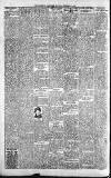 Fifeshire Advertiser Saturday 23 September 1905 Page 2