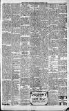 Fifeshire Advertiser Saturday 23 September 1905 Page 3