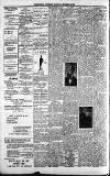 Fifeshire Advertiser Saturday 23 September 1905 Page 4