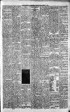 Fifeshire Advertiser Saturday 23 September 1905 Page 5