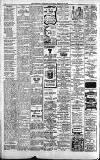 Fifeshire Advertiser Saturday 23 September 1905 Page 6