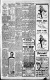 Fifeshire Advertiser Saturday 23 September 1905 Page 7
