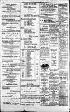 Fifeshire Advertiser Saturday 23 September 1905 Page 8