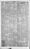 Fifeshire Advertiser Saturday 07 October 1905 Page 2