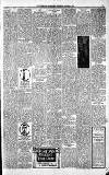 Fifeshire Advertiser Saturday 07 October 1905 Page 3