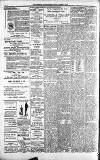 Fifeshire Advertiser Saturday 07 October 1905 Page 4