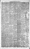 Fifeshire Advertiser Saturday 07 October 1905 Page 5
