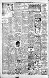 Fifeshire Advertiser Saturday 07 October 1905 Page 6