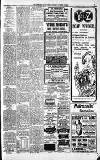 Fifeshire Advertiser Saturday 07 October 1905 Page 7