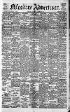 Fifeshire Advertiser Saturday 21 October 1905 Page 1
