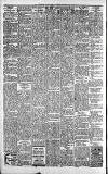 Fifeshire Advertiser Saturday 21 October 1905 Page 2