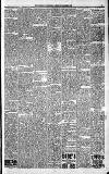 Fifeshire Advertiser Saturday 21 October 1905 Page 3