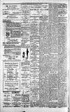 Fifeshire Advertiser Saturday 21 October 1905 Page 4