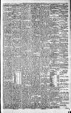Fifeshire Advertiser Saturday 21 October 1905 Page 5