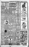 Fifeshire Advertiser Saturday 21 October 1905 Page 6
