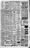 Fifeshire Advertiser Saturday 21 October 1905 Page 7