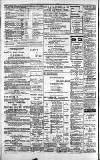 Fifeshire Advertiser Saturday 21 October 1905 Page 8