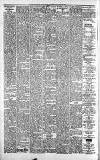 Fifeshire Advertiser Saturday 28 October 1905 Page 2