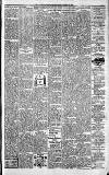 Fifeshire Advertiser Saturday 28 October 1905 Page 3