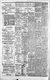 Fifeshire Advertiser Saturday 28 October 1905 Page 4