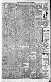 Fifeshire Advertiser Saturday 28 October 1905 Page 5
