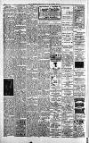 Fifeshire Advertiser Saturday 28 October 1905 Page 6