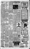 Fifeshire Advertiser Saturday 28 October 1905 Page 7