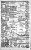 Fifeshire Advertiser Saturday 28 October 1905 Page 8