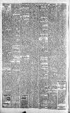 Fifeshire Advertiser Saturday 04 November 1905 Page 2