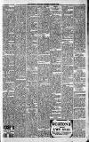 Fifeshire Advertiser Saturday 04 November 1905 Page 3