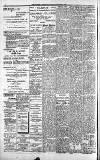 Fifeshire Advertiser Saturday 04 November 1905 Page 4