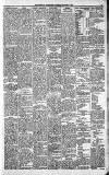 Fifeshire Advertiser Saturday 04 November 1905 Page 5