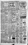 Fifeshire Advertiser Saturday 04 November 1905 Page 6