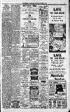 Fifeshire Advertiser Saturday 04 November 1905 Page 7