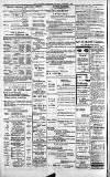 Fifeshire Advertiser Saturday 04 November 1905 Page 8