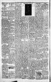 Fifeshire Advertiser