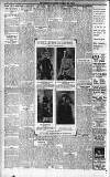 Fifeshire Advertiser Saturday 01 May 1915 Page 2