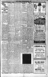 Fifeshire Advertiser Saturday 01 May 1915 Page 3