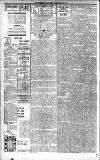 Fifeshire Advertiser Saturday 01 May 1915 Page 4
