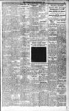 Fifeshire Advertiser Saturday 01 May 1915 Page 5