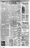 Fifeshire Advertiser Saturday 01 May 1915 Page 6