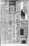 Fifeshire Advertiser Saturday 01 May 1915 Page 7