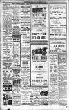 Fifeshire Advertiser Saturday 01 May 1915 Page 8