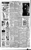Fifeshire Advertiser Saturday 04 January 1947 Page 2